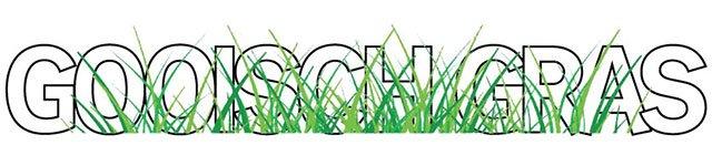 Gooisch Gras